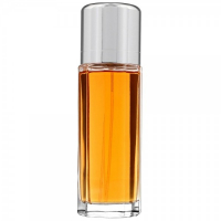 Calvin Klein 'Escape' Eau de parfum - 100 ml