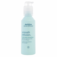 Aveda 'Smooth Infusion Style-Prep 100 Ml' Softening Lotion - 100 ml