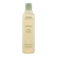 Aveda 'Confixor Liquid' Gel - 250 ml