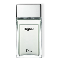 Dior 'Higher' Eau de toilette - 100 ml