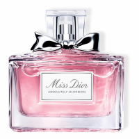 Dior 'Miss Dior Absolutely Blooming' Eau de parfum - 100 ml