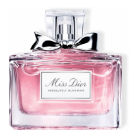 Dior 'Miss Dior Absolutely Blooming' Eau de parfum - 50 ml