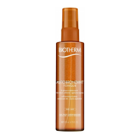 Biotherm 'Autobronzant' Tonique - 200 ml