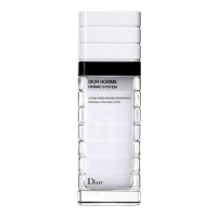 Dior 'Homme' After-shave Lotion - 100 ml