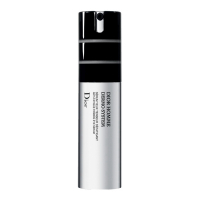 Dior 'Homme dermo system' Eye serum - 15 ml