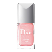 Dior 'Rouge Dior 268 Ruban' Nail Polish