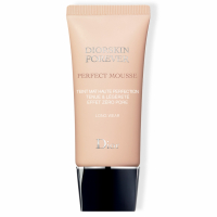 Dior 'Forever Mousse' Foundation - 030 Beige Moyen 30 ml