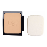 Dior Recharge de poudre compact 'Diorskin Forever Extreme Control' - 030 Medium Beige 9 g