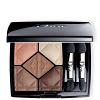 Dior '5 Couleurs 647 Undress' Lidschatten