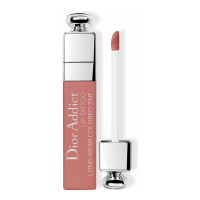 Dior 'Addict Lips Tattoo ' Gloss - #351 Natural Nude 6 ml