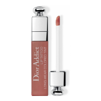 Dior 'Addict Lip Tattoo' Lipgloss - #421 Natural Beige 6 ml
