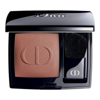 Dior Fard À Joues 'Rouge' - 459 Charnelle 6.7 g