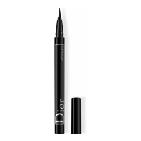 Dior 'Stage Liner 091 Matte Black' Eye-Liner