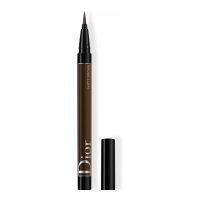 Dior 'Stage Liner 781 Matte Brown' Eye-Liner