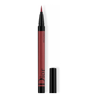 Dior Stylo Eyeliner 'Diorshow On Stage Liner' - 876 Matte Rusty 0.55 ml