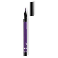 Dior 'Stage Liner 176 Matte Purple' Eye-Liner
