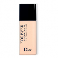 Dior 'Forever Undercover' Foundation - 010 Ivoire 30 ml