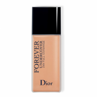 Dior 'Forever Undercover' Foundation - 040 Miel 30 ml
