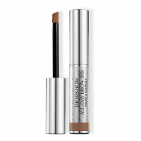 Dior 'Diorshow Brow Ink 021 Medium' Encre pour sourcils