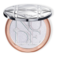 Dior Poudre 'Diorskin Mineral Glow' - #006 Holographic 6 g