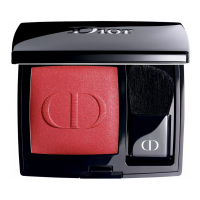 Dior 'Diorskin Rouge Blush 999 Rouge Iconique' Blush