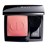 Dior Fard À Joues 'Rouge' - 219 Rose Montaigne 6.7 g