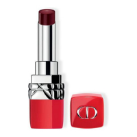 Dior 'Ultra Rouge 883 Ultra Poison' Rouge à lèvres