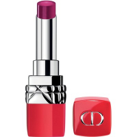Dior Rouge à lèvres 'Rouge Dior Ultra Rouge' - 870 Ultra Pulse 3.2 g