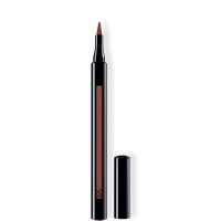 Dior 'Rouge Dior Ink Liner' Lip Liner - #325 Tender 1.1 ml