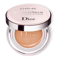 Dior 'Capture Totale Dreamskin Spf50' Cushion Foundation - 10 15 g