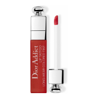 Dior 'Addict Tattoo' Lipgloss - 661 Natural Red 6 ml