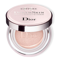Dior coussin pour fond de teint 'Dreamskin Moist & Perfect' - 000 Non-Tinted 15 g