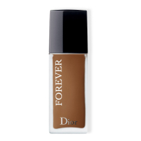 Dior 'Diorskin Fluid Matte' Foundation - #7N Neutral 30 ml