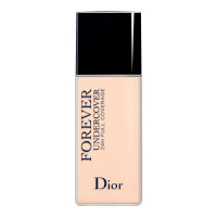 Dior 'Forever Undercover' Foundation - 005 Ivoire Clair 30 ml