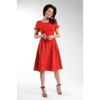 Naoko Women's Dress