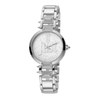 Just Cavalli Women's 'Just Mio' Watch