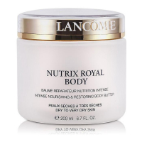 Lancôme 'Nutrix Royale' Körperlotion - 200 ml