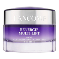 Lancôme 'Renergie Multi-Lift' Tagescreme - 50 ml