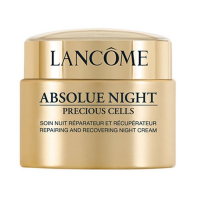 Lancôme 'Absolue Night Precious Cells' Cream - 50 ml