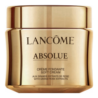 Lancôme 'Absolue Fondante' Cream - 60 ml
