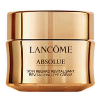 Lancôme 'Absolue' Eye Cream - 20 ml