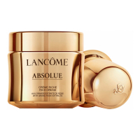 Lancôme 'Absolue Riche Recharge' Cream - 60 ml