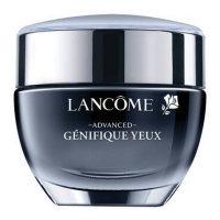 Lancôme 'Advanced Génifique Yeux' Eye Cream - 15 ml
