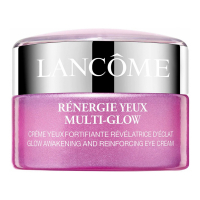 Lancôme 'Renergie Multi Glow Eye' Eye Cream - 15 ml