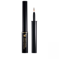 Lancôme 'Artliner' Eye-Liner - #02 Brown