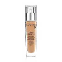Lancôme 'Teint Miracle 02 Lys Rose' Foundation - 30 ml
