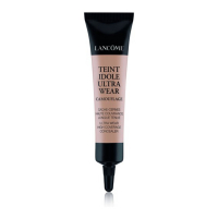 Lancôme 'Teint Idole Ultra Wear Camouflage 01 Beige Albatre' Foundation - 12 ml