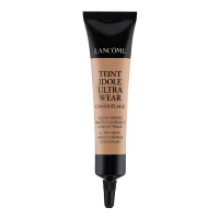Lancôme 'Teint Idole Ultra Wear Camouflage 025 Beige Lin' Foundation - 12 ml