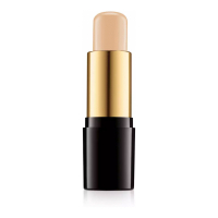 Lancôme 'Teint Idole Ultra Wear' Foundation stick - 01 Beige Albatre 9 g