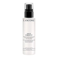 Lancôme Make-up Fixing Spray -  100 ml